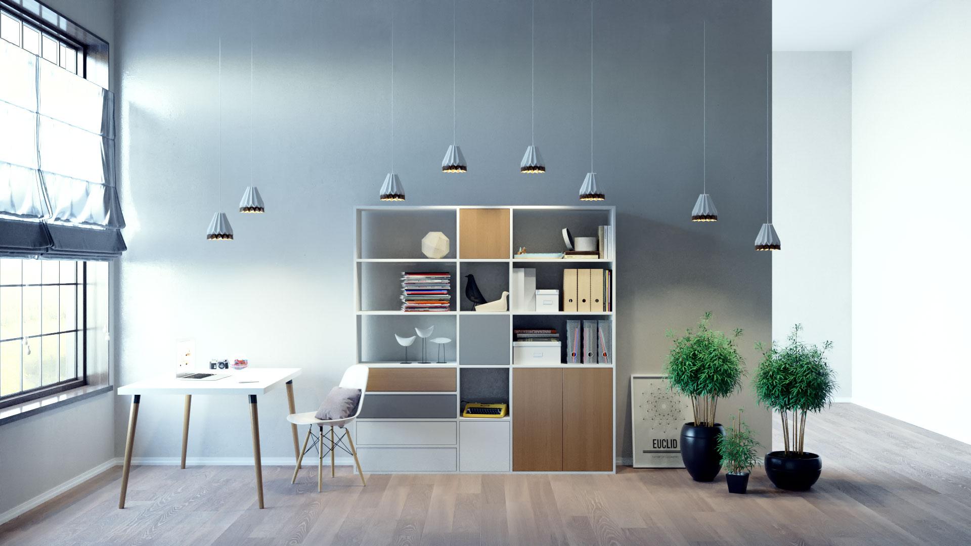 regalsysteme selbst gestalten regale bei mycs mycs deutschland. Black Bedroom Furniture Sets. Home Design Ideas