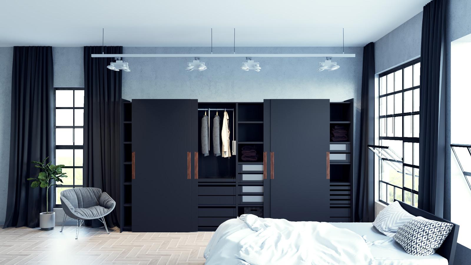Bettwäsche Selber Designen Alles Steht Kopf Bettwäsche Wandfarbe