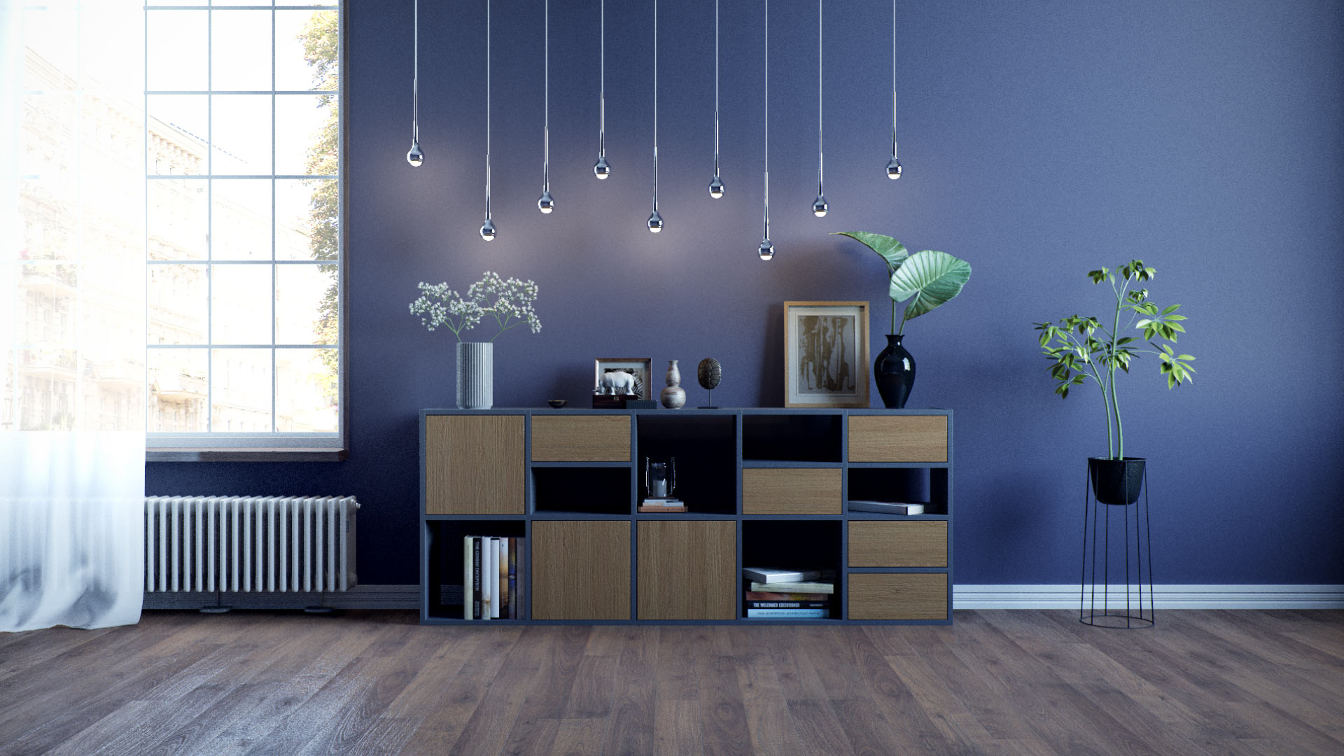 sideboards in buche selbst gestalten schr nke bei mycs. Black Bedroom Furniture Sets. Home Design Ideas