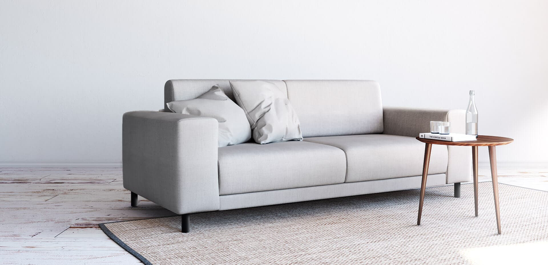 sofa selbst gestalten sofas bei mycs mycs deutschland. Black Bedroom Furniture Sets. Home Design Ideas