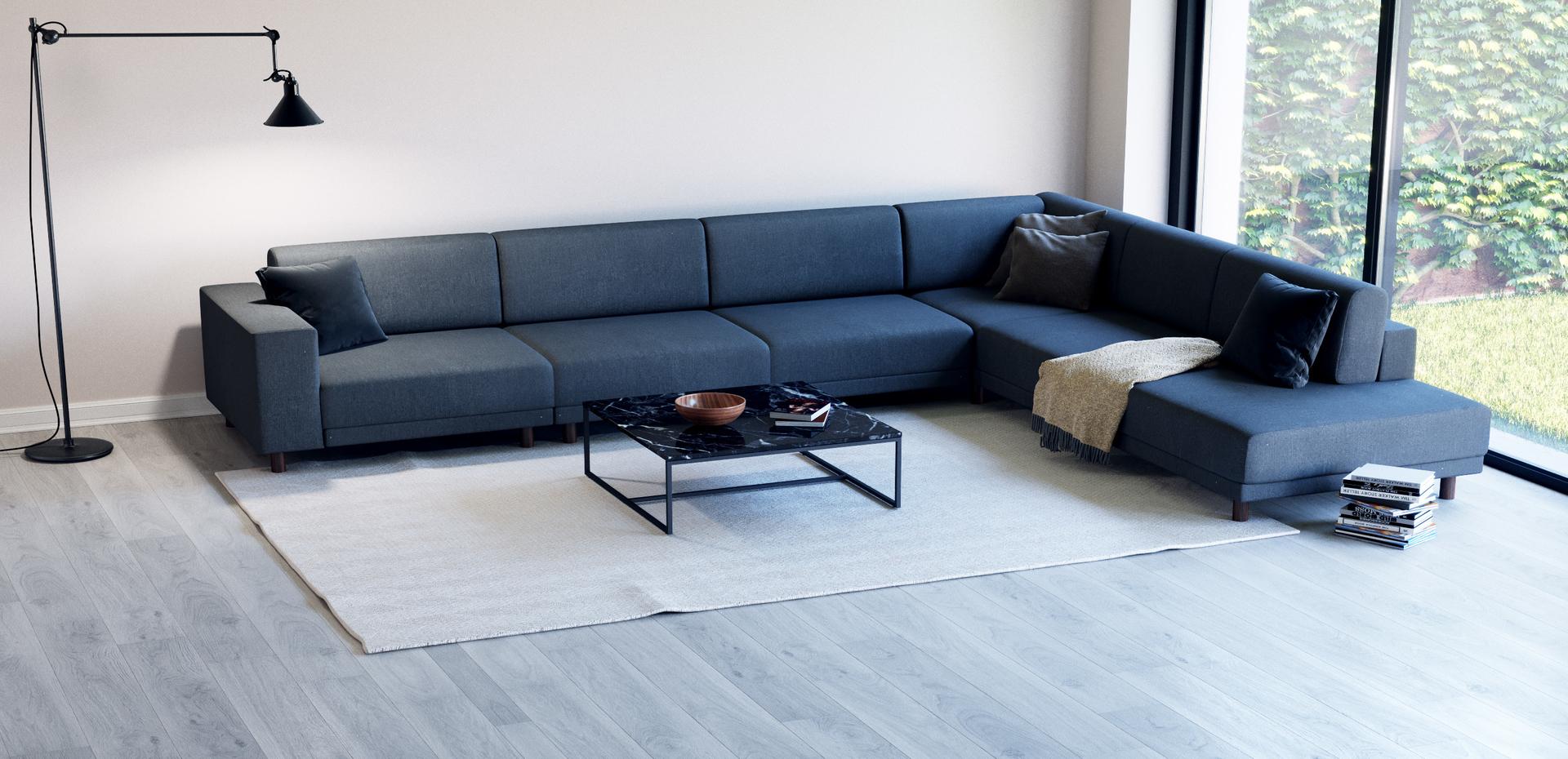 wohnlandschaft selbst gestalten sofas bei mycs mycs deutschland. Black Bedroom Furniture Sets. Home Design Ideas