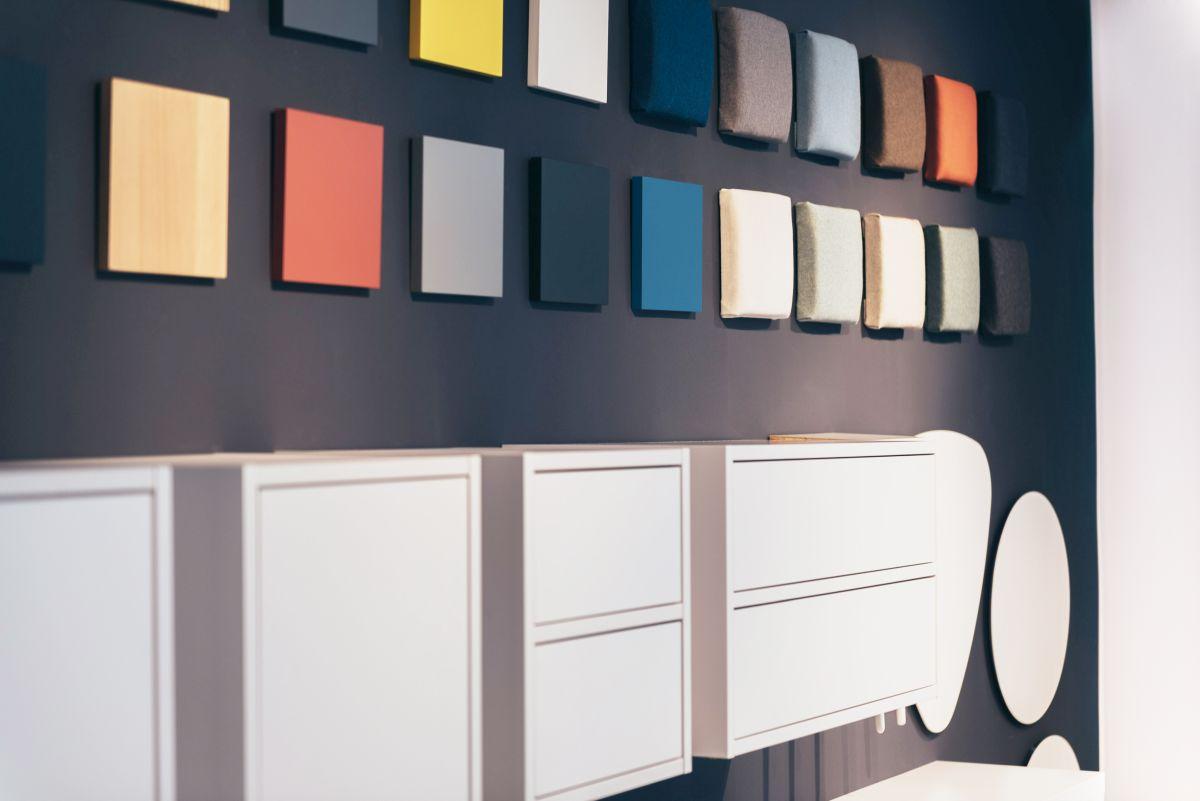 mycs showroom in m nchen m bel vor ort erleben mycs deutschland. Black Bedroom Furniture Sets. Home Design Ideas