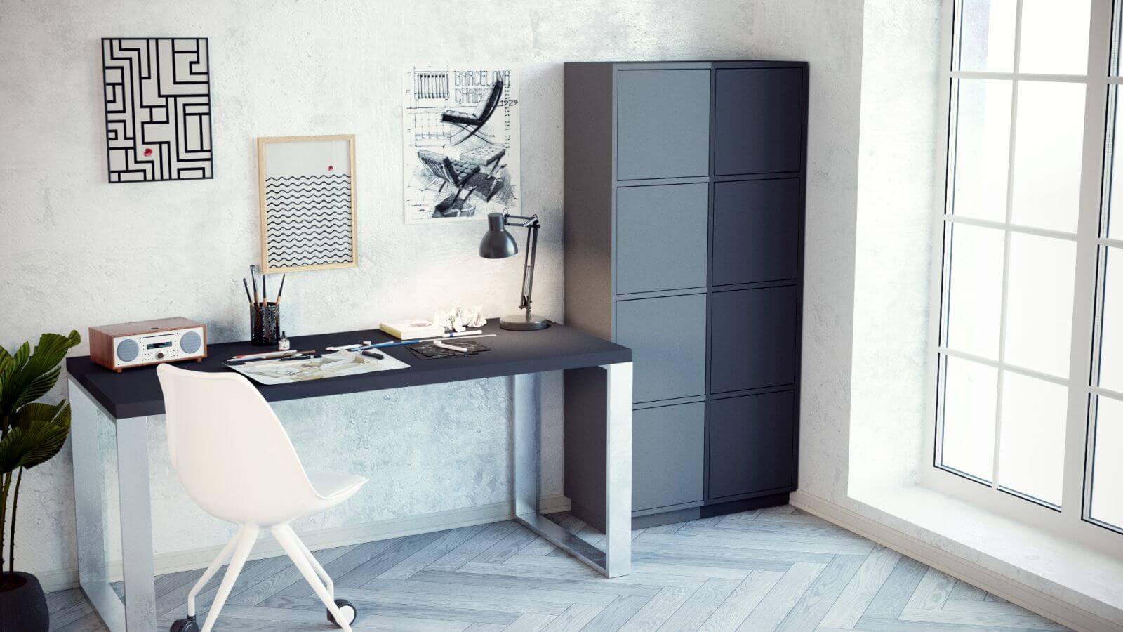 aktenschr nke selbst entwerfen schr nke bei mycs mycs deutschland. Black Bedroom Furniture Sets. Home Design Ideas